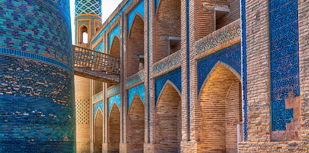 4gems-uzbekistan-tour