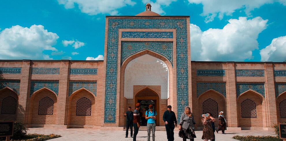 islamic-tour-uzbekistan