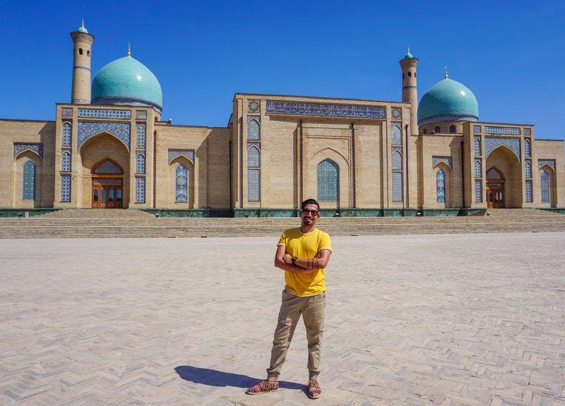 tashkent-hazrat-imam