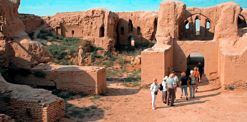 tour-to-termez-uzbekistan