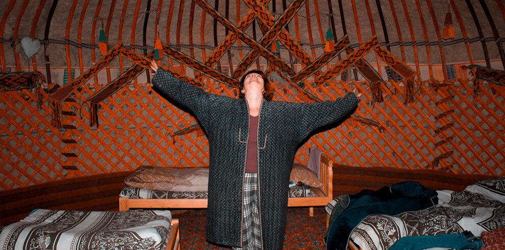 tour-to-yurt-camp-aydarkul