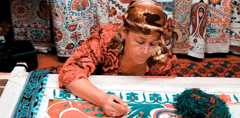 tours-to-uzbekistan-art-craft