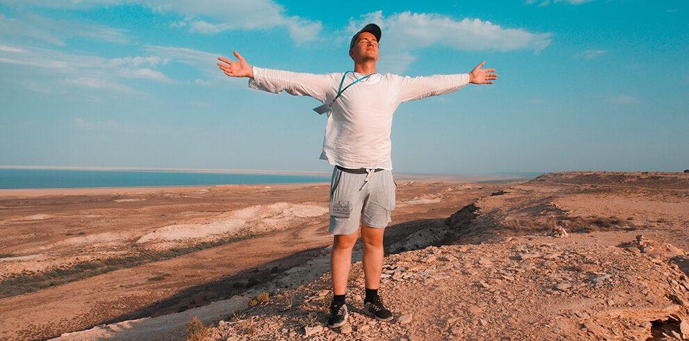 trip-to-aral-sea-uzbekistan