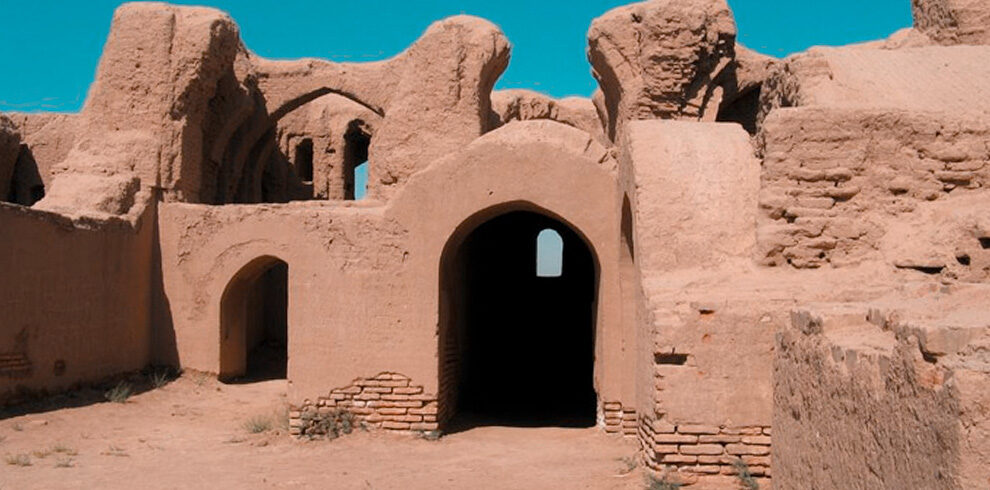 trip-to-termez-uzbekistan-tour
