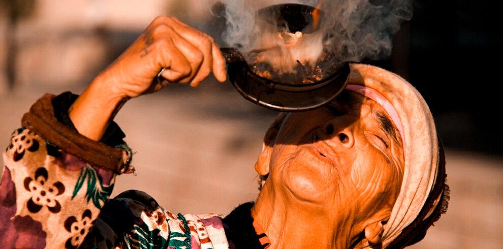 trip-uzbekistan-cultural-tour