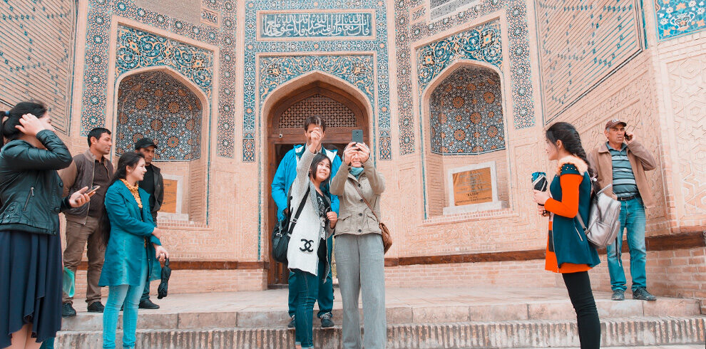 uzbekistan-trip-8-days