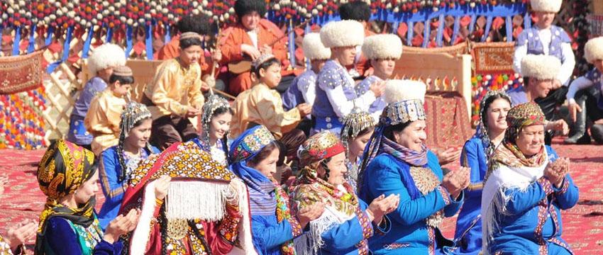 turkmenistan-culture-gal