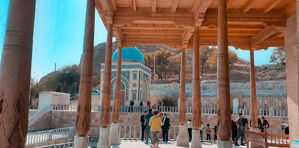 uzbekistan-tour-travel