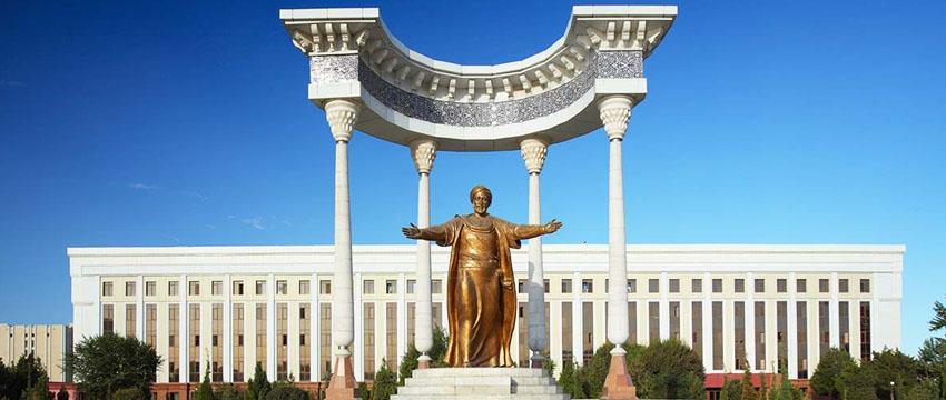 uzbekistan-tashkent-sights-content