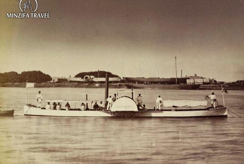 Aral Flotilla
